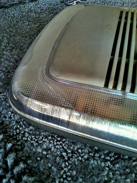 ae101 rare parts... C360_2013-01-04-09-37-22_zpsc5b84915