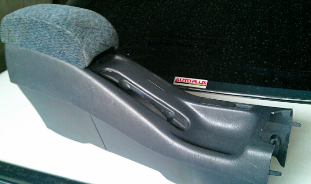 ae101 se-limited 2lid armrest console C360_2013-03-16-12-06-16_zps0ebcac8c