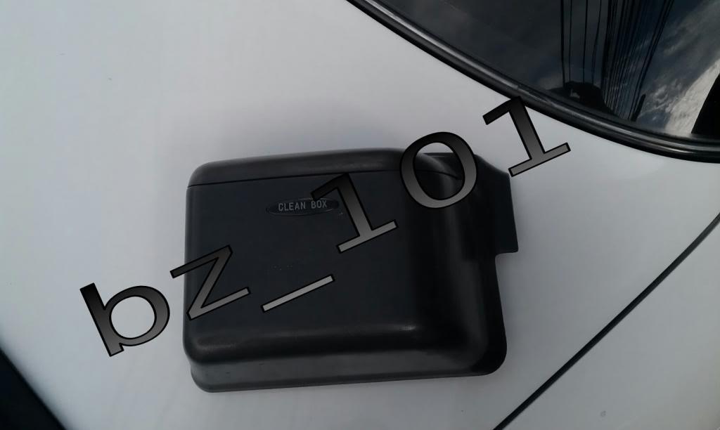 ae101 jdm cleanbox optional extra IMG_20130424_075825_zps1c1b9054