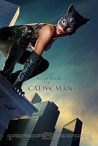 SUPERHERO!!!! 200px-Catwoman_poster