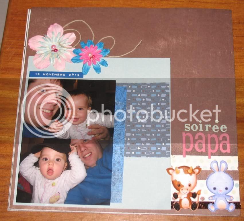 9 mars - 5 pages et une carte Picture010-5