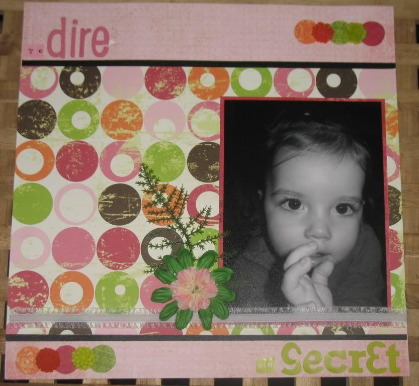 pages du WE de SL  (19avril-9pages) Picture143