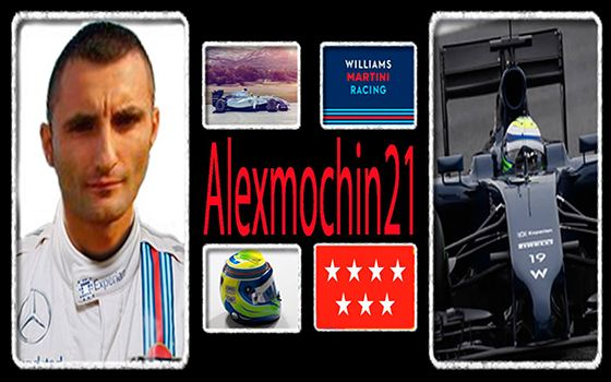 PLANTILLA WILLIAMS MIÉRCOLES Alexmochin21_zpse2dc388e