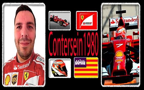 PLANTILLA FERRARI MIÉRCOLES Contersein1980_zps3b4d7ded