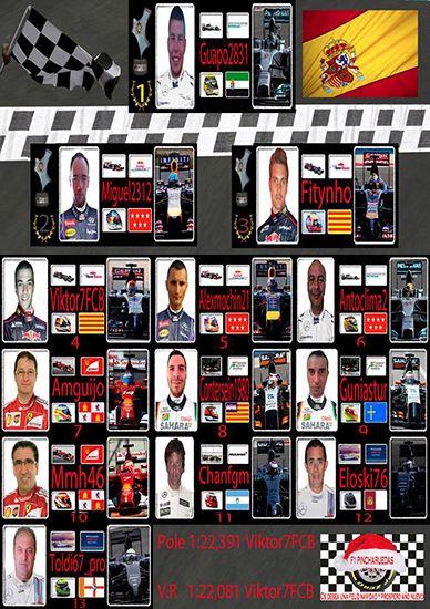 Gran Premio España 18-12-14 Espantildea_zps055887ed