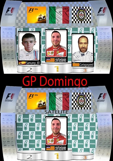 Gp Italia del Domingo Italia_zpspnazkdgy