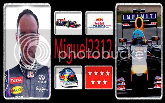 PLANTILLA RED BULL MIÉRCOLES Miguel2312_zps4ee5cd35