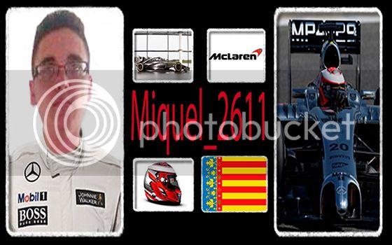 PLANTILLA McLAREN MIÉRCOLES Miquel_2611_zps1f2d4775