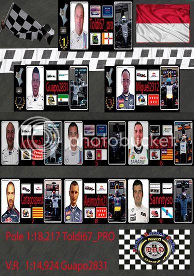 Gran Premio Mónaco 8-1-15 Moacutenaco_zps502a2c0e