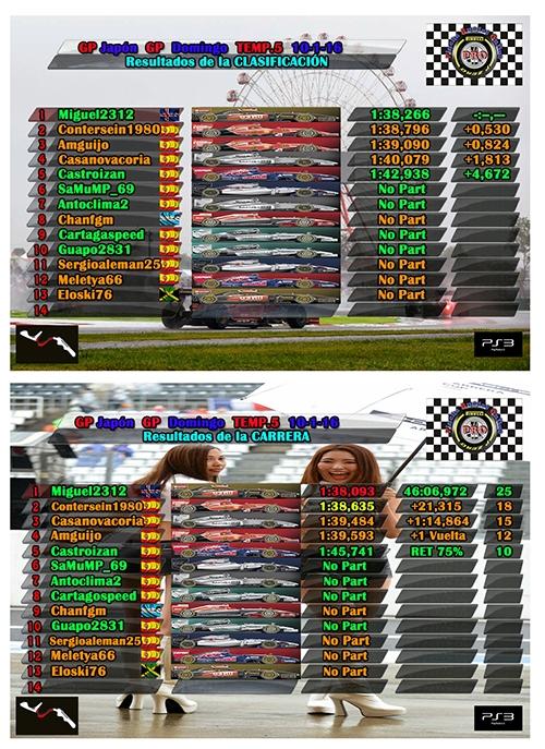 GP Japón GP Domingo 10-1-16 Japon%20para%20el%20foro_zpsn4bgqwsd
