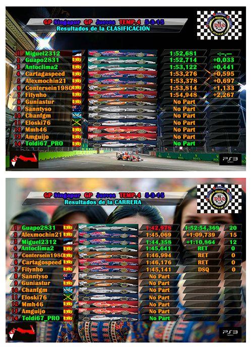 GP Singapur GP Jueves 5-3-15 Singapur%20para%20el%20foro_zps5uvb0bmz