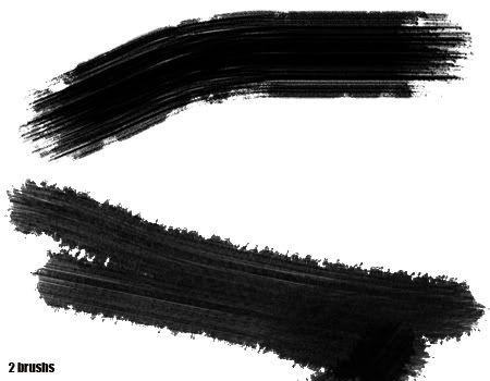 »° Cours pour PIKAKA d'amour =D - Page 2 Brush108