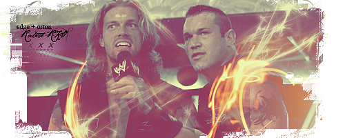 Mas washones :* Rated-RKO