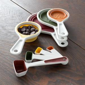 عجائب هالادوات المطبخية 610824v1
