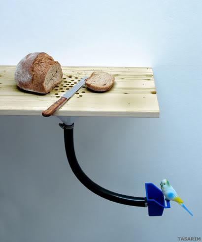ابتكارات جديدة لجعل الحيا سهلة في المطبخ Bulus80-1