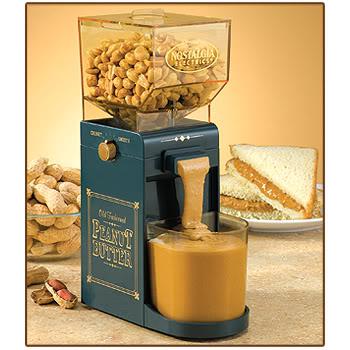 ابتكارات جديدة لجعل الحيا سهلة في المطبخ P72359b