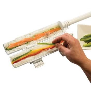 ابتكارات جديدة لجعل الحيا سهلة في المطبخ P73846ab1