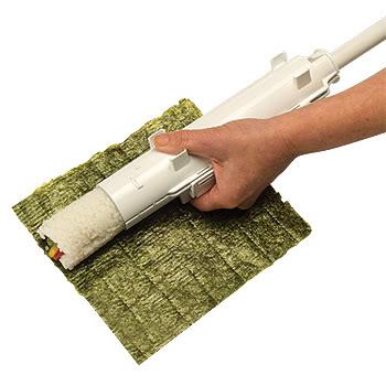 ابتكارات جديدة لجعل الحيا سهلة في المطبخ P73846ab3