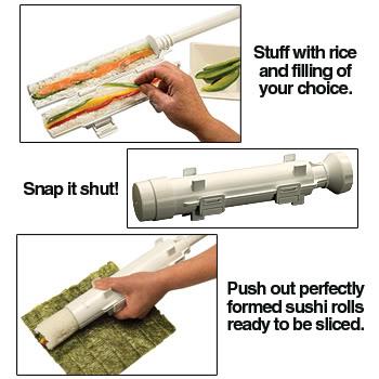 ابتكارات جديدة لجعل الحيا سهلة في المطبخ P73846b