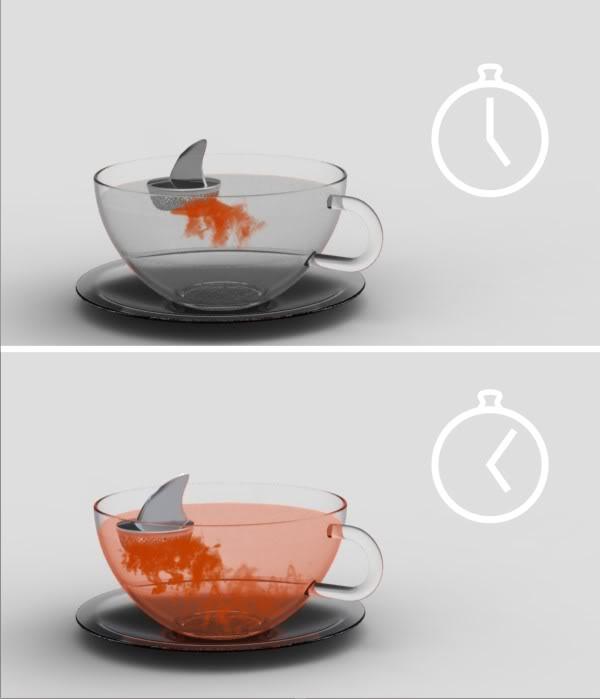 عجائب هالادوات المطبخية Shark_infuser2