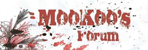 MooKoo's Forum