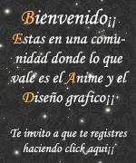 Foro gratis : AnimePlus - Portal Bienvenido