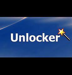 Los mejores progamas del 2009 Unlocker