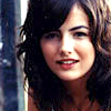 Face Claims Camillabelle