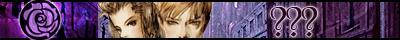 La búsqueda.[El secuestro de Guiliana di Fiore] - Página 2 Npcs_neoRoselure_guildampcallo