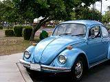My Other Car Is A . . . .  70vw