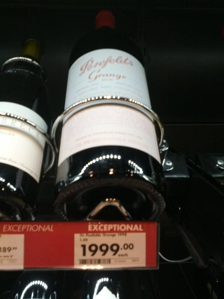 Cheap at twice the price! I'll take a dozen! IMG_20120929_134005