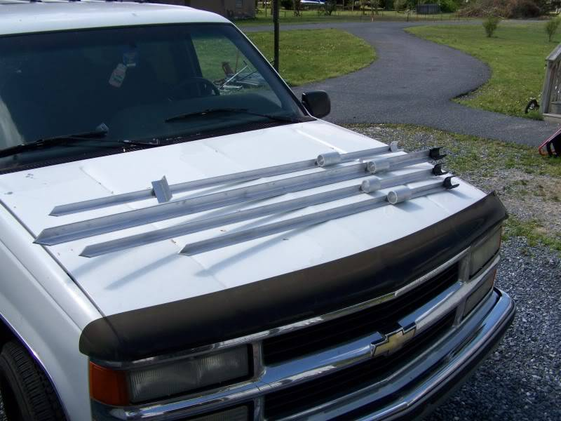 Lets See your Rod Racks ... - Page 2 100_0379-1