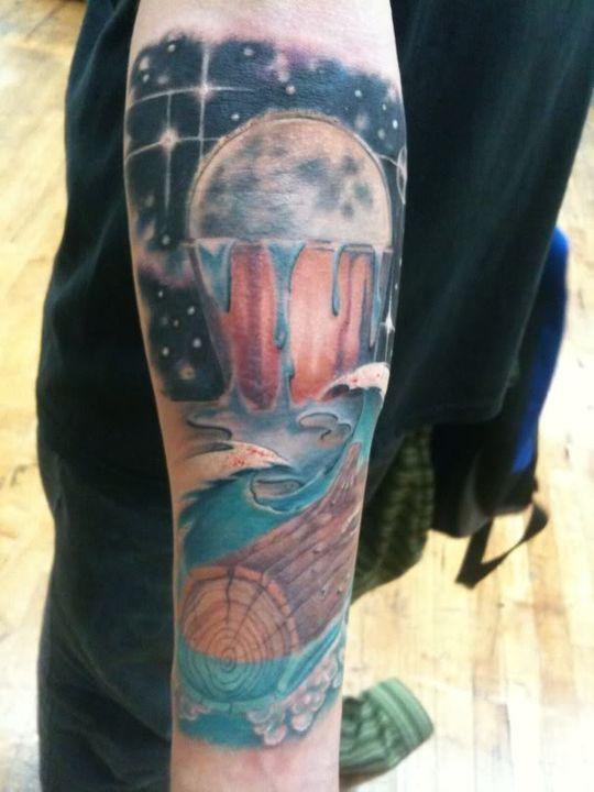 Post your tattoos Tattoo3