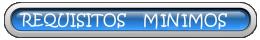 NFS Underground 2 [MU][PC] Minimos