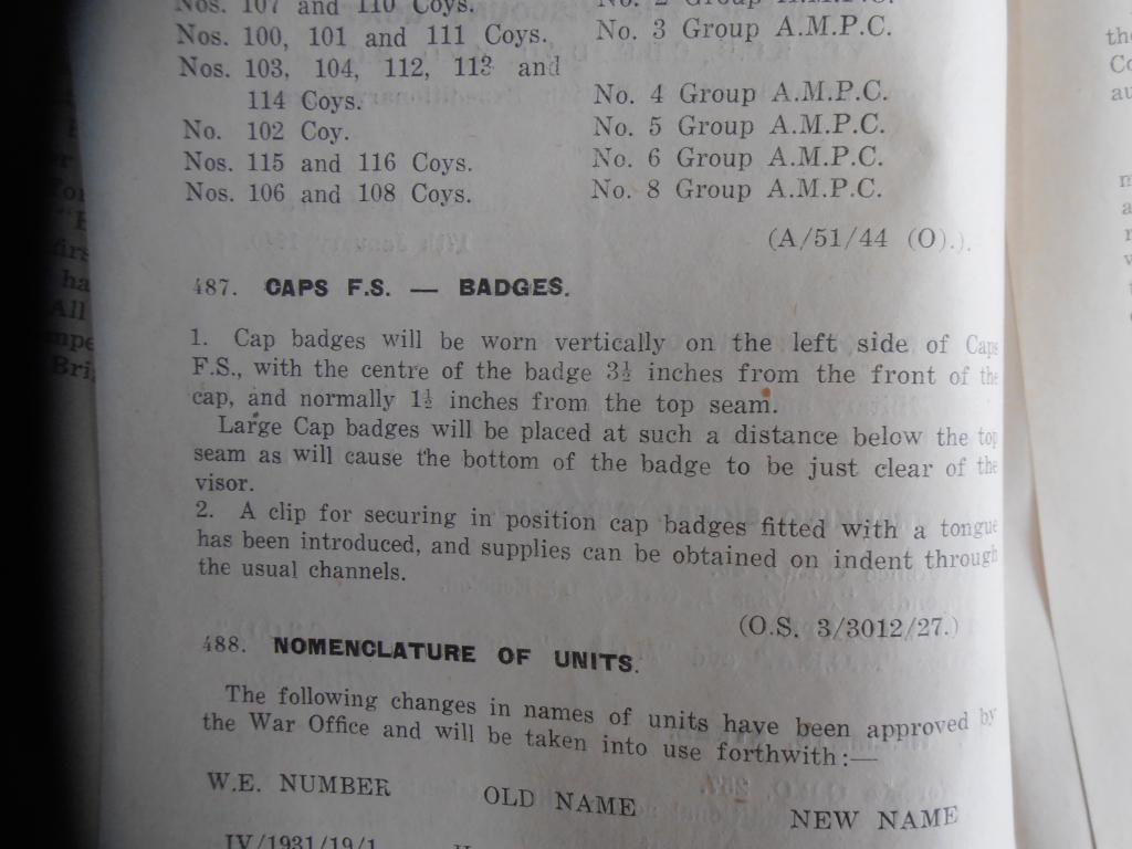 uniform regulations - Page 2 FS%20Badge%202_zps7jjvmrso
