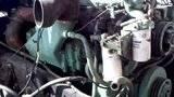 Ford Big Job part 2: Th_PICT0007