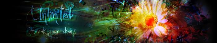 Foro gratis : Maniacs Designers - Portal Unlimited1