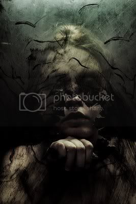 goth Pictures, Images and Photos