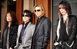 X Japan new Member... 080404gt20080404131_MDE00290G080403