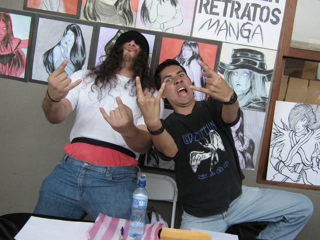 ¡Nuestros artistas en el ComPa 2009! Imagen014_resize