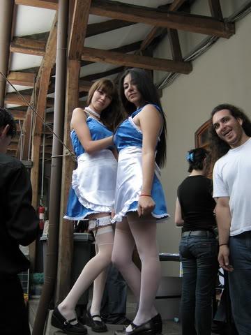 ¡Nuestros artistas en el ComPa 2009! Imagen016_resize