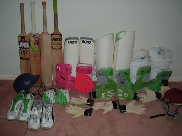 Post your batting kit - Page 5 RealGood