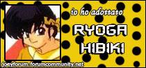 Abilitazione del mese di Luglio/Agosto - Pagina 11 Ryoga