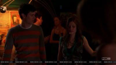 1x01 Pilot : You know you love me - Página 10 PDVD_011
