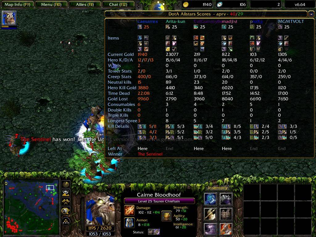 Post up your DotA screenshots here - Page 4 3v3