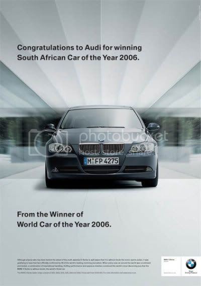 FUNNY SHIT - Page 2 BMW