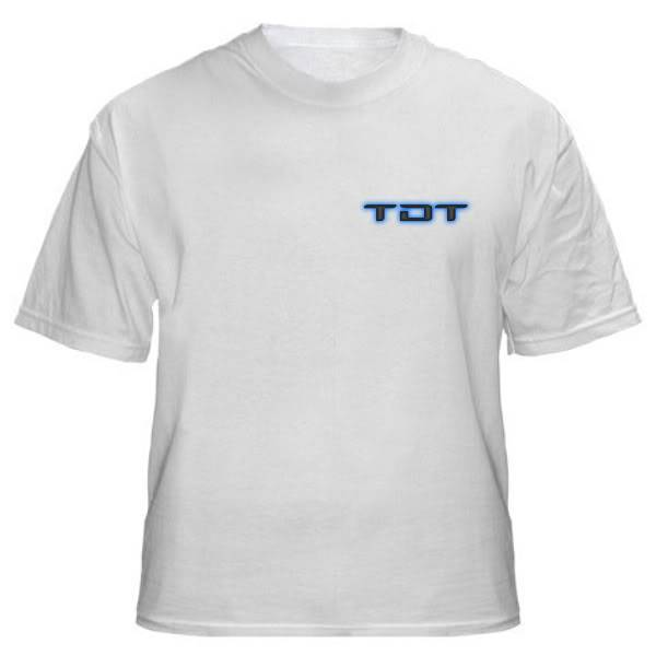 New Competition Starting Soon  Basic_Plain_White_T_Shirt