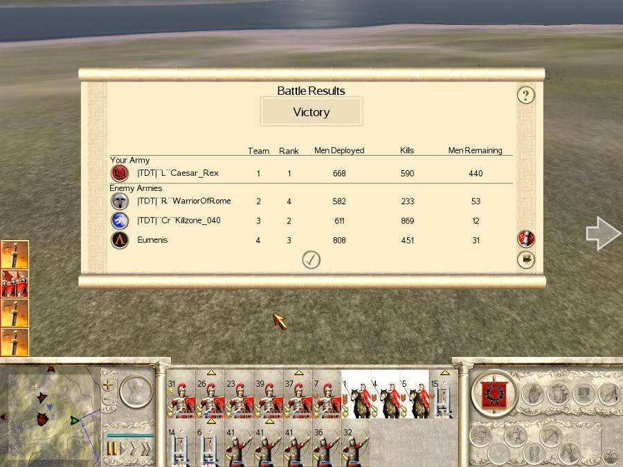 Post Up Your Total War Screenshots Here - Page 3 RomeTW2011-01-0200-37-19-90