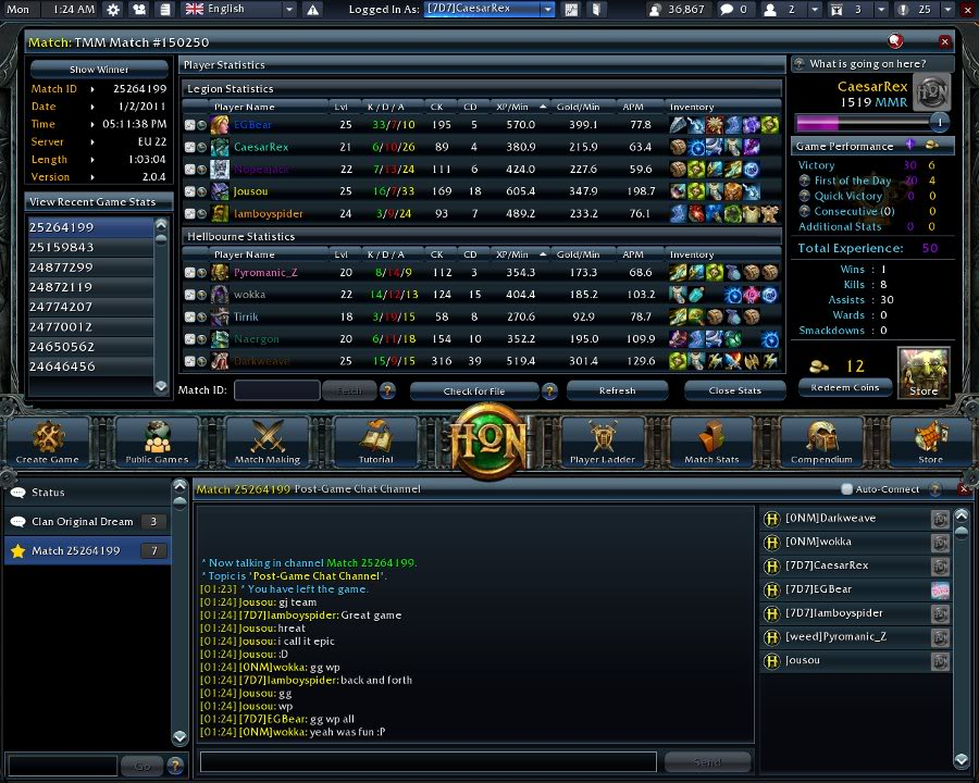 Post up your DotA screenshots here - Page 6 Hon2011-01-0301-24-36-73