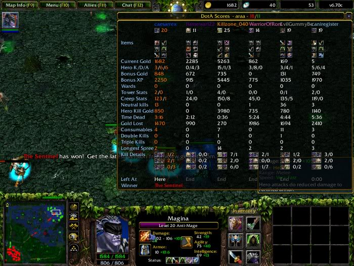 Post up your DotA screenshots here - Page 6 War32011-01-0120-28-58-26